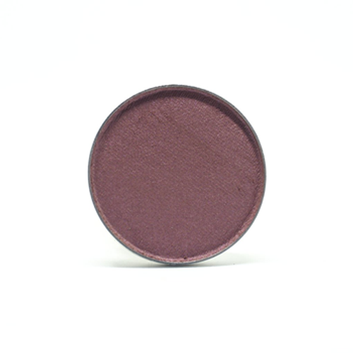Elate Clean Cosmetics: Pressed Eye Colour - Modish (3g)