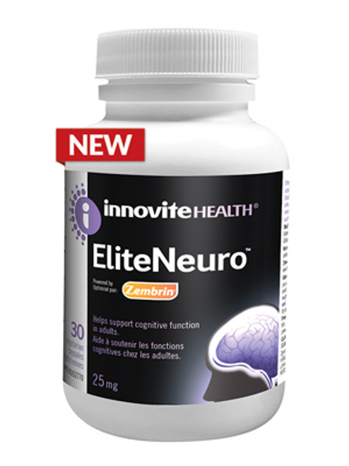 Innovite Health Elite Neuro