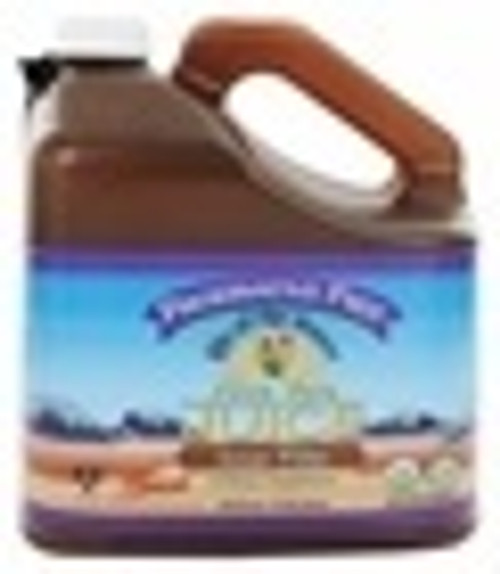 Lily of the Desert: Aloe Vera Juice Preservative Free (3.8L)