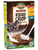 Nature's Path EnviroKidz: Chocolate Koala Crisp Cereal (325g)