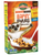 Nature's Path EnviroKidz: Organic Peanut Butter & Chocolate Leapin' Lemurs Cereal (284g)