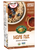 Nature's Path: Hot Oatmeal - Maple Nut (400g)