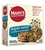 Mary's Organic Crackers: Super Seed Crackers (155g)