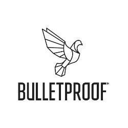 Shop for Bulletproof Products