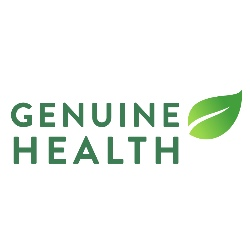 Buy Genuine Health Products
