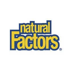 View Natural Factors Products