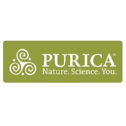 Shop for Purica Products