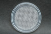 Wire Screen Waffle Lids 100 Count