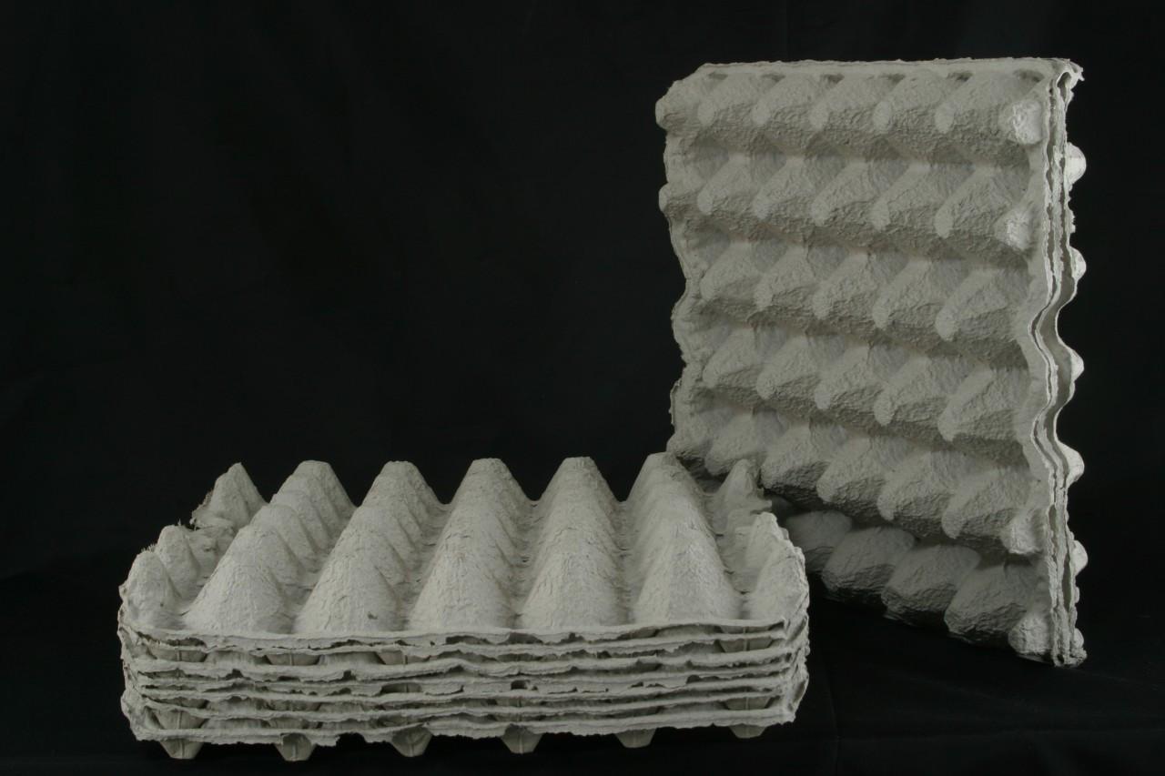 Egg Carton Flats 70 Count (Free Shipping)