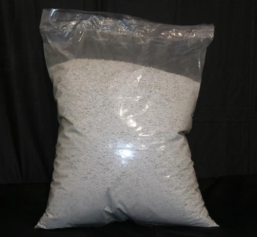Perlite 24 QT bag