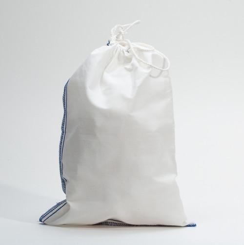 8 x 12 Cloth Bag 100 Count