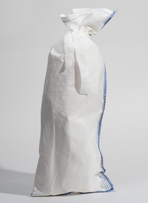 8 x 20 Cloth Bag 100 Count