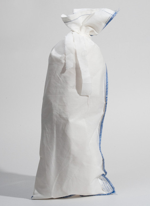 8 x 20 Cloth Bag 500 Count