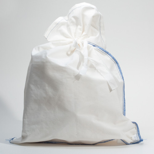 15 X 20 Cloth Bag 10 Count