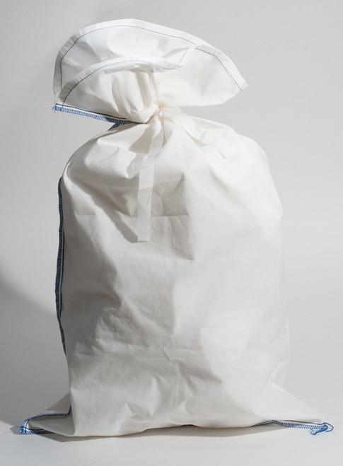 16 X 28 Cloth Bag 500 Count