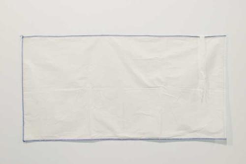 24 X 48 Cloth Bag 10 Count
