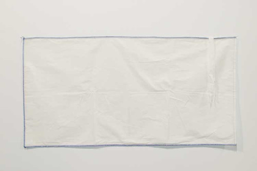 24 X 48 Cloth Bag 100 Count