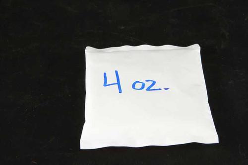 Gel Ice Pack 4oz 60 Count
