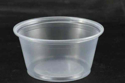 Pro Kal 5oz Water Dish 1000 Pack