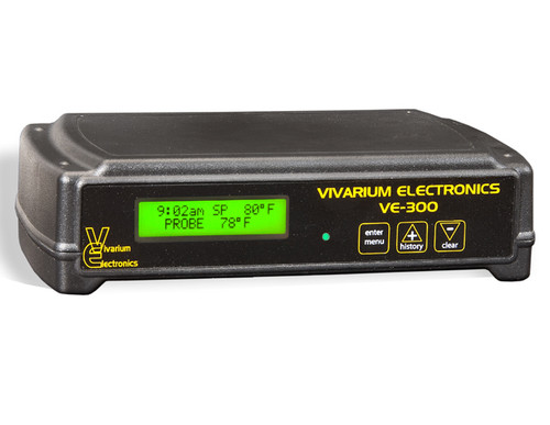 Vivarium Electronics VE-300 Thermostat