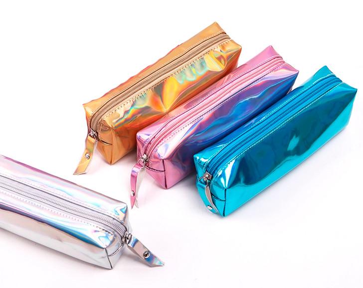 pencil case colours