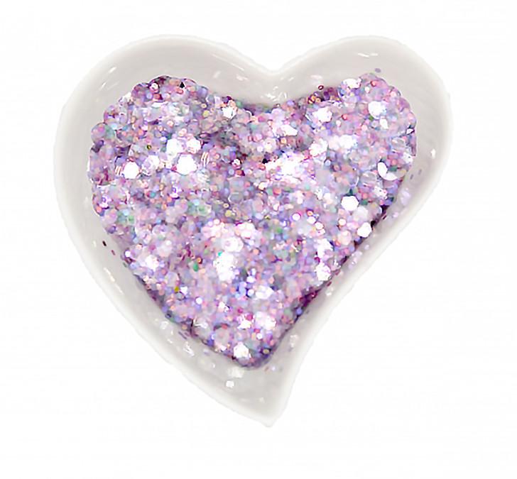 Glitter - Biodegradable - Fairy Wings
