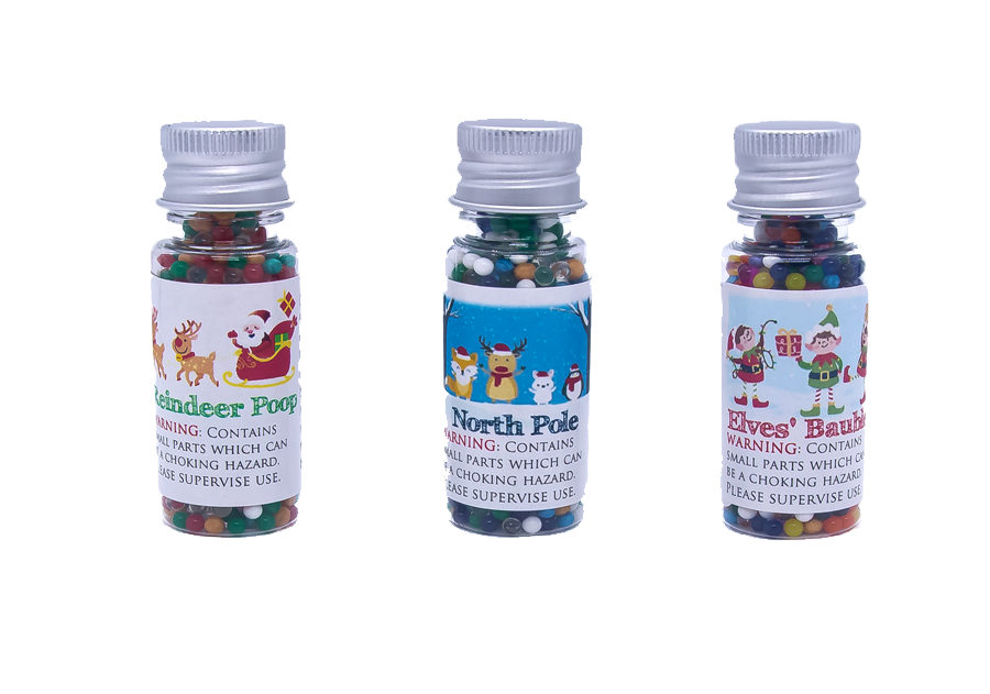christmas-trio-bottles.png