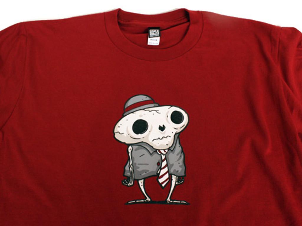 Shirt Photo