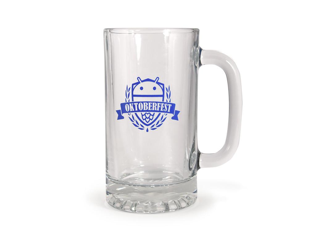 Android Oktoberfest 19 Mug