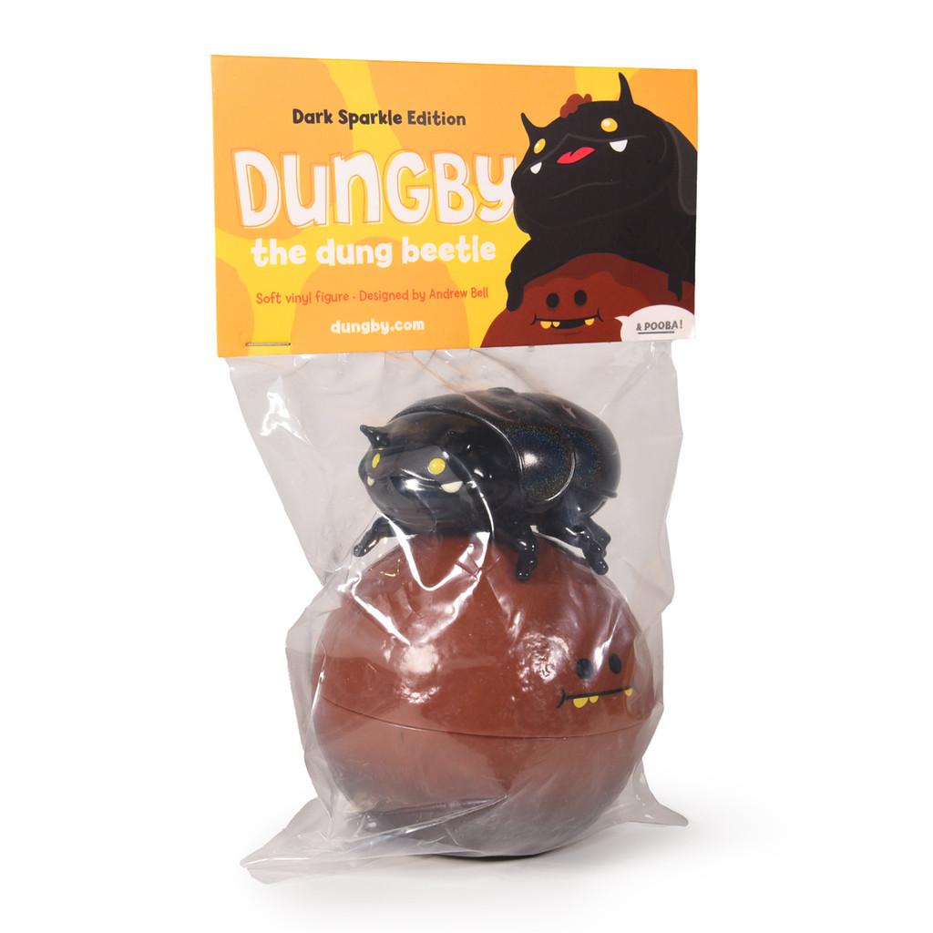 Dungby : Dark Sparkle edition