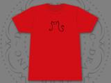 RED DEVIL T-SHIRT