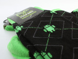 Android Foundry The Grid Socks