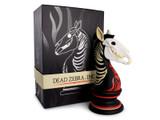 the Last Knight : Dead Zebra Edition