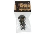 Dealmaker - Black Gold Edition