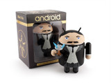 Android Mini For Science - Set of 3 (damaged box only)