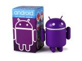 Android Mini Series 06