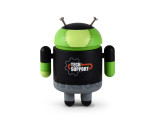 Android Mini Special Edition - Frank Patches