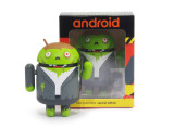 Android Mini Special Edition - Zombie Process
