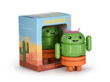 Android Mini Special Edition - Spike