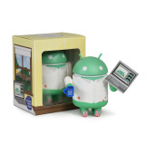 Android Mini Special Edition - Work From Home