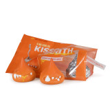 Kisses of Death - Poison Pumpkin Spice