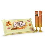 Kill Kat - Assaulted Caramel