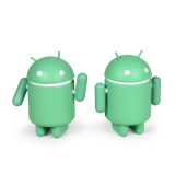 Android Mini Collectible - Standard Edition