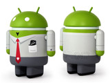 worker android