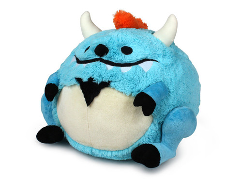 Deville Squishable