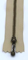 """9"""" Zippers"""