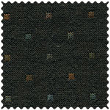 This is one of our favorite fabrics for borders. The small squares brings out multiple colors in the body of quilts.