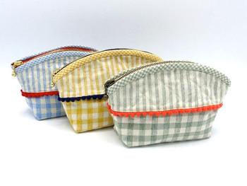 PomPom Bag Kit
