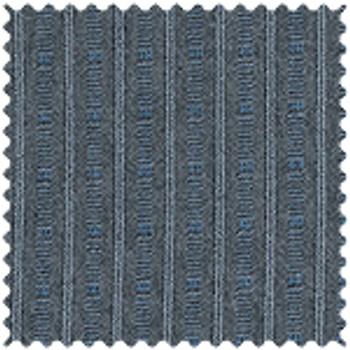 PY70056  D Pre Cut