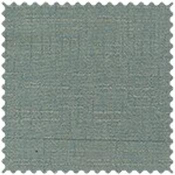 PY70180  C Pre Cut